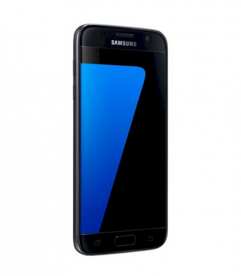 s7-s7png