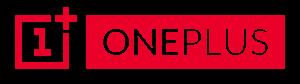 2000px-OnePlus_logo.svg