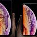 iphone-xs-max-600x342