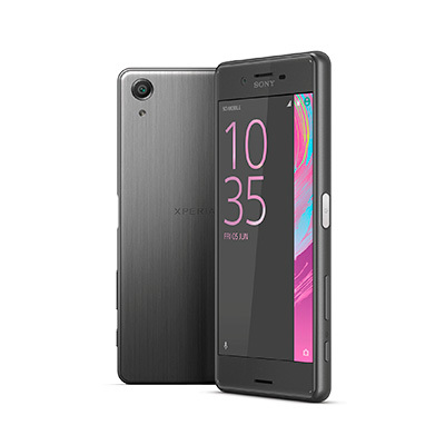xperia-x-perfomance