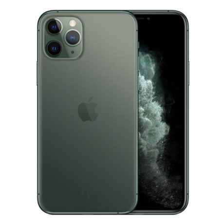 apple-iphone-11-pro-repmobil