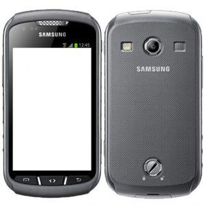 0003726_samsung-galaxy-xcover-2-4gb-gt-s7710-grey_610