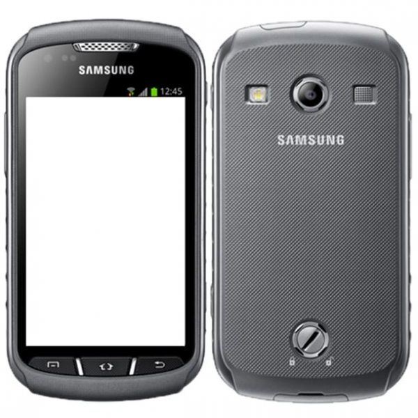 0003726_samsung-galaxy-xcover-2-4gb-gt-s7710-grey_610