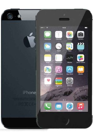 Apple-iPhone-5-16GB-black-750x1100
