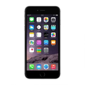 Apple-iPhone-6-Plus-16GB