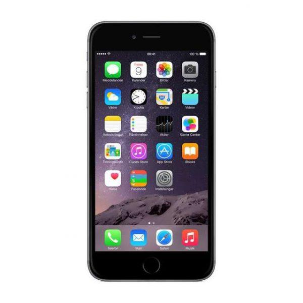 Apple-iPhone-6-Plus-16GB