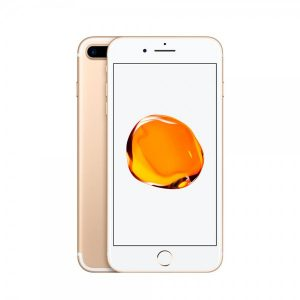 apple-iphone-7-plus-32gb-gold-generaluberholt-diamond