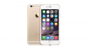 Apple_iPhone_6_32GB_-_Gold