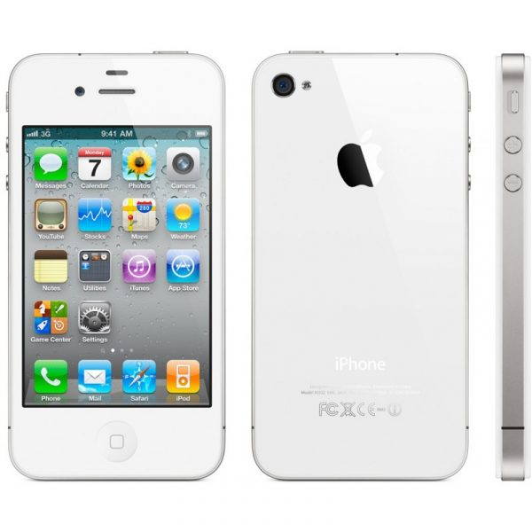 iphone-4-16-gb-white-unlocked