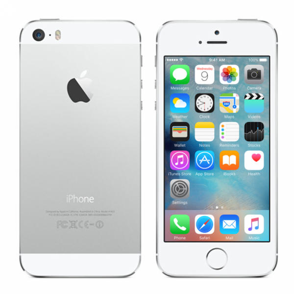 iphone-5s-64gb-silver-unlocked
