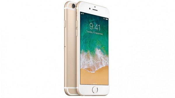 iphone-6-gold_1