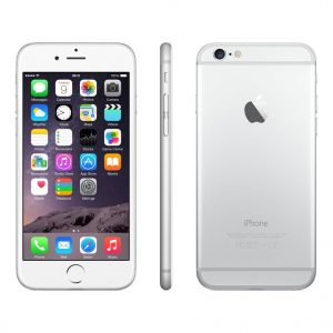 Iphone-6-Silver-1