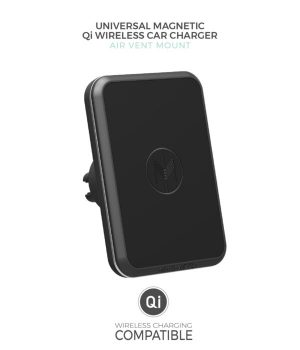 Magneto-Qi-Car-Charger-A-600x700
