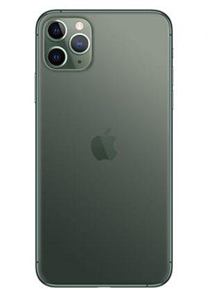 apple-iphone-11-pro-max-64gb-lte-midnight-greenart4936d2_xl