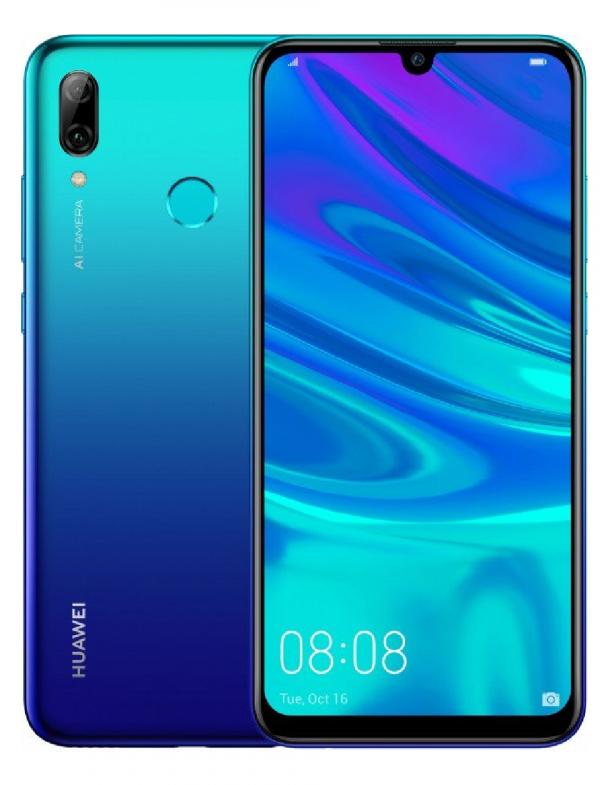 Huawei-P-smart-2019-Aurora-Blue_1-p
