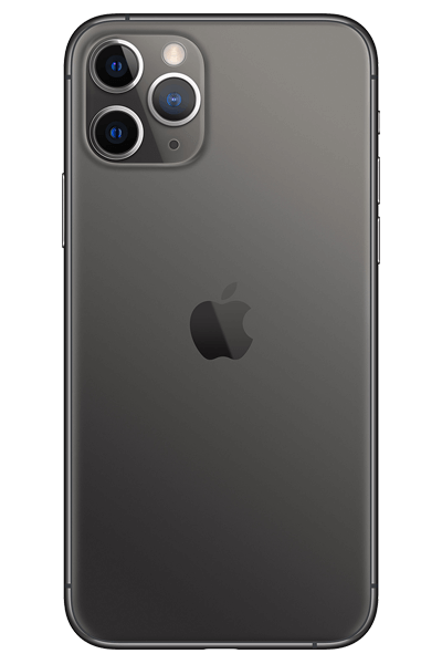 iphone-11-pro-grey-back