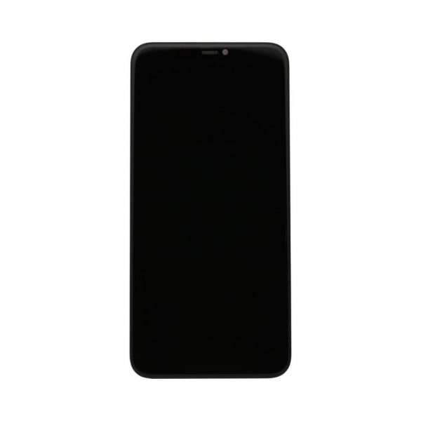 iPhone-11-Pro-max-LCD-black-31572877802.6605-1