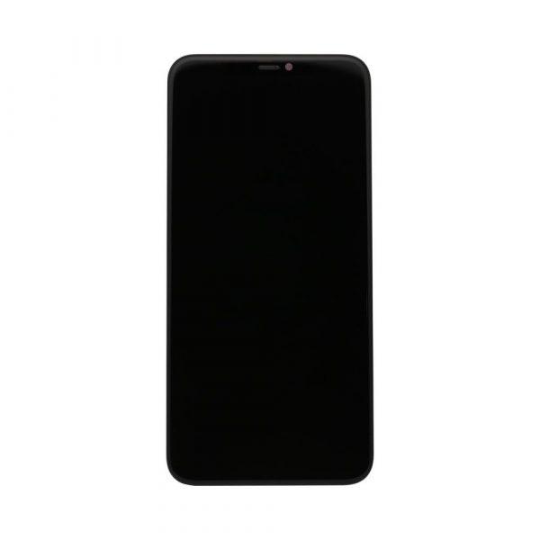 iPhone-11-Pro-max-LCD-black-31572877802.6605-1