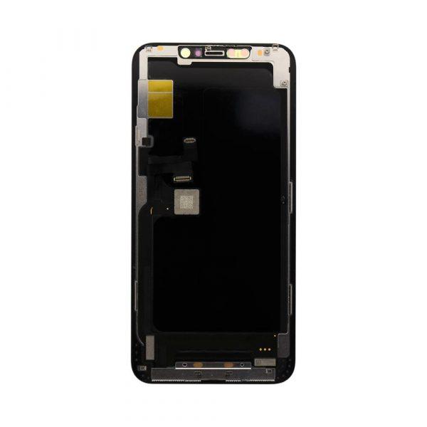 iPhone-11-Pro-max-LCD-black-51572877810.5781