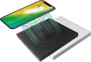 20180313125639_4smarts_inductive_charger_voltbeam_all_in_5w