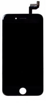 6s-black-front