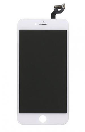 6s-plus-white-front