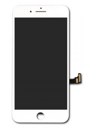 8-plus-white-front
