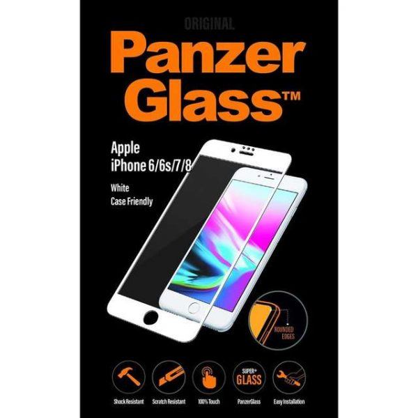 PanzerGlass-Case-Friendly-Screen-Protector-iPhone-6-6S-7-8