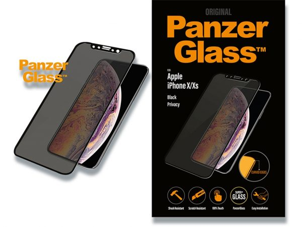 PANZERP2623