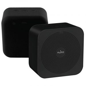 Puro-Handy-Portable-Bluetooth-Speaker-Black-BTSP03BLK-09082019-02-p