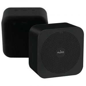 Puro-Handy-Portable-Bluetooth-Speaker-Black-BTSP03BLK-09082019-02-p