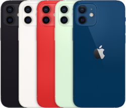 9211-apple_iphone_12_mini
