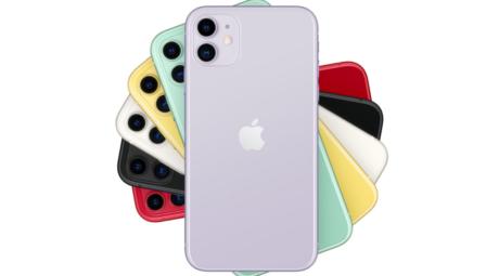 iphone_12_mini