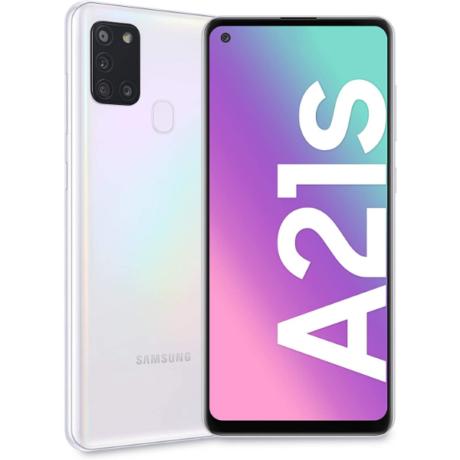 samsung-galaxy-a21s-32gb3gb-android-dual-sim-smartphone-white-1592999681-1