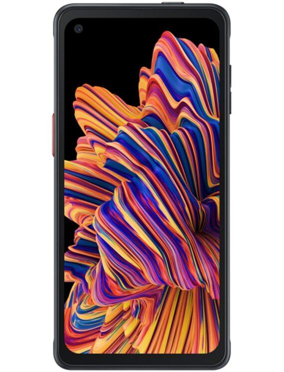 Samsung-Galaxy-Xcover-Pro-1-p