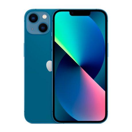 big-iphone-13-blue-1