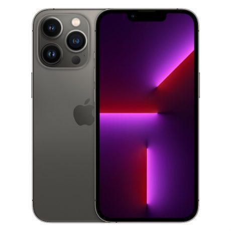 iphone13pro-graphite-1
